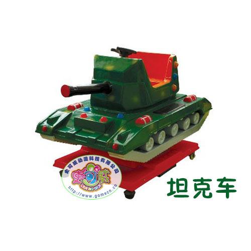 坦克车简笔画图片大全,坦克车内部,搬运坦克车,我的世界做坦克..
