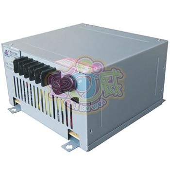 md-at300-24v 游戏机电源