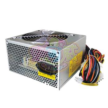 md-atx300bw-p4 游戏机电源